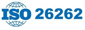 iso-26262