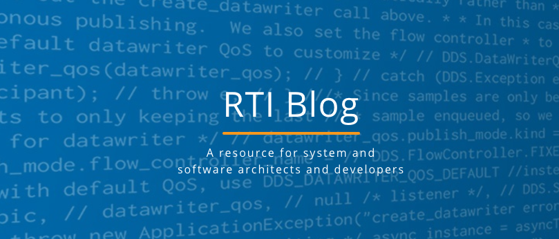 The RTI Blog